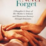 I Will Never Forget {Book Review}