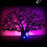 Chokecherry {Book Review}