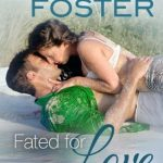 Fated For Love by Melissa Foster {Book Review}