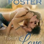 Taken by Love {Book Review}