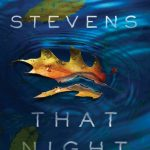 That Night by Chevy Stevens {Book Review}
