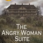 The Angry Woman Suite {Book Review}