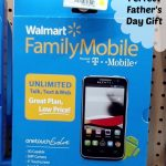 Favorite Things to do With Papa + The Perfect Father's Day Gift with the Cheapest Wireless Plans