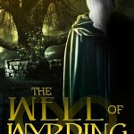 The Well of Wyrding {Book Review}