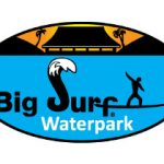 4 pack of tickets to Big Surf {Giveaway}