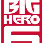Disney's Big Hero 6 {Trailer + Voice Cast}