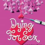 Dying for Sex by Lynn Albrecht {Book Review}