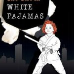 The Girl In White Pajamas by Chris Birdy {Book Review}