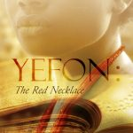 Yefon: The Red Necklace by Sahndra Fon Dufe {Book Review}