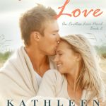 Return to Love by Kathleen Shoop {Book Review}