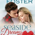 Seaside Dreams by Melissa Foster {Book Review}