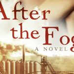 After the Fog by Kathleen Shoop {Book Review}