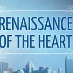 Renaissance of the Heart by Lori M. Jones {Book Review}