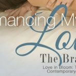 Romancing My Love by Melissa Foster {Book Review}