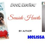Seaside Hearts by Melissa Foster {Book Review}