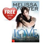 Game of Love by Melissa Foster – FREE 12/1 thru 12/5