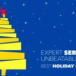 Best Buy – Your One Stop Holiday Shop