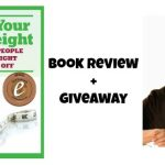 Attract Your Ideal Weight: 8 Secrets of People Who Lose Weight and Keep It Off by Zaheen Nanji {Book Review}