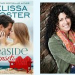 Seaside Sunsets by Melissa Foster {Book Review}