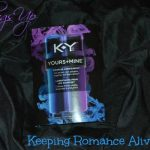 Spice Things Up: Keep Romance Alive After Kids