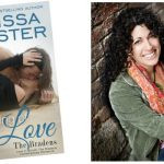 Dreaming of Love by Melissa Foster {Book Review}