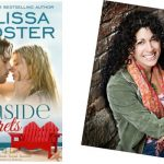 Seaside Secrets by Melissa Foster {Book Review}