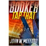 BOOKER: Tap That by John W Mefford {Book Review}