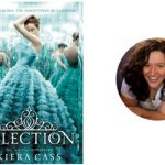 The Selection by Kiera Cass {Book Review}