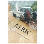 Afric {Guest Post Review}