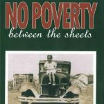No Poverty Between the Sheets by Pauline Kiely