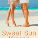 Sweet Sun Kisses by Michael Banebrook {Book Review}