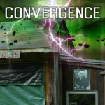 Convergence by Trudie L. Hayes {Book Review}
