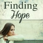 Finding Hope by Elizabeth Diaz {Book Review}