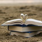 10 Ideas to Get Your Kids Reading