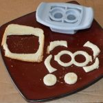 Learn Fine Motor Skills with the Help of Food