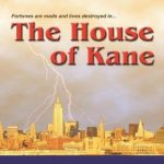 The House of Kane by Barbara Casey {Book Spotlight}