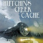 Hutchins Creek Cache by Deborah Garner
