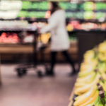How to Survive Grocery Shopping with Your Kids