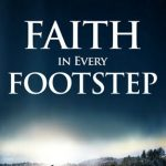 Faith In Every Footstep by Wesley Banks {Book Review}