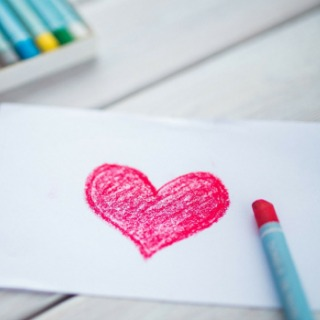 10 Valentine Kid Crafts