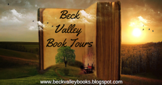 Beck Valley Book Tours
