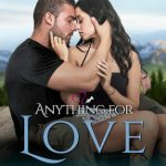 Anything for Love by Melissa Foster {Book Review}