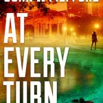AT Every Turn by John W. Mefford {Book Review}