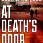 AT Death's Door by John W. Mefford {Book Review}