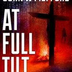 AT Full Tilt by John W. Mefford {Book Review}