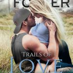 Trails of Love by Melissa Foster {Book Review}