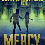 Mercy by John W. Mefford {Book Review}