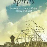 Melding Spirits by Michael E. Burge {Book Review}