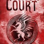 The High Court by Chris Ledbetter {Young Adult Book Review}