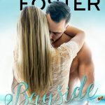 Bayside Romance (Bayside Summers) by Melissa Foster {Book Review}